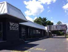 Woodstack Restaurant